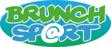 BRUNCH@SPORT - Sport Verein Veranstaltung Catering Berlin & Brandenburg