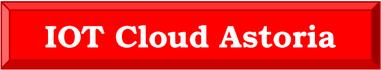 Astoria IOT Cloud