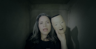 Natalie Merchant: Giving up everything