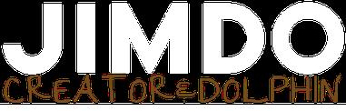 Jimdo, der professionelle Homepage-Baukasten