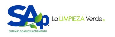 La LIMPIEZA Verde