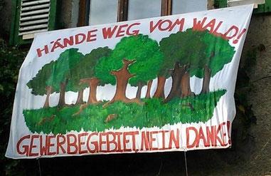 Quelle: Lustheide.de (Bergisch-Gladbach)