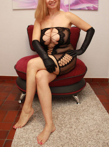denise-massagen, Erotik, Sex, Massagen, Begleitservice, Fetisch, BDSM