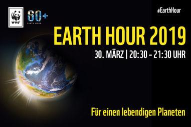 Bildquelle: WWF Deutschland