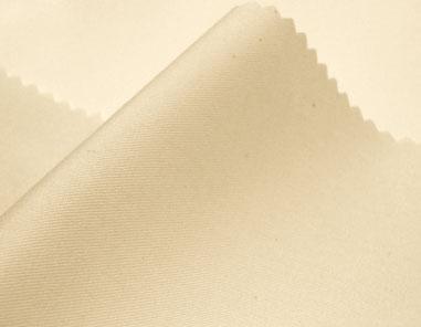 Inlettköper, mit GOTS-Zertifizierung, ca. 175 gr./qm