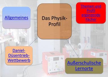 Physikprofil