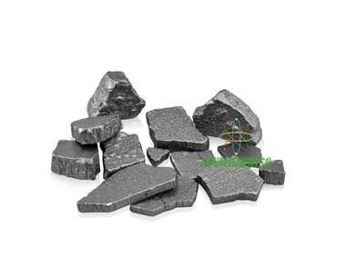 iron metal cube, iron metal, iron metal for element collection, iron acrylic cube, nova elements iron, iron rods, iron metal sample.