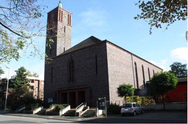 Foto: www.katholisch-in-homberg.de