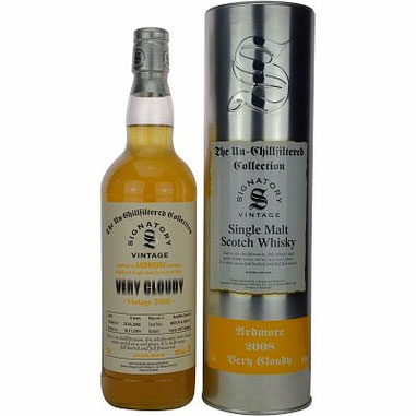 Bild: Kirsch Whisky