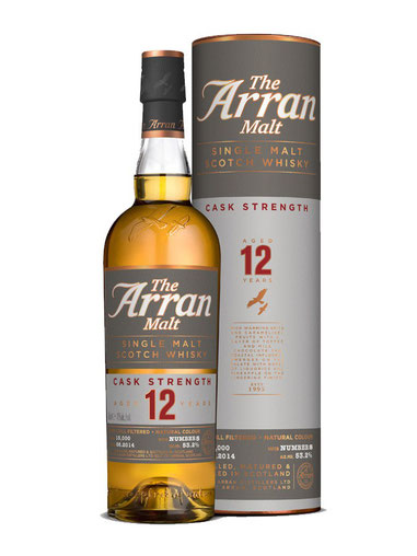 Bild: whisky.fr