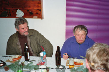 E.Adler und G.Müller