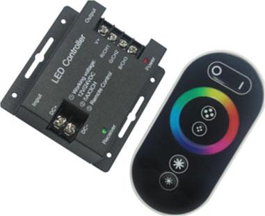 контроллер rgb ргб