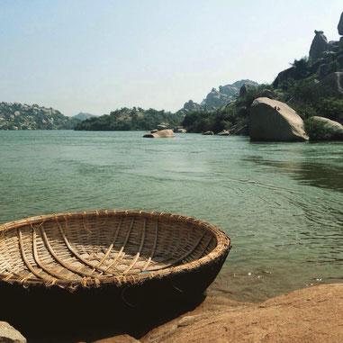 Sanapur Lake
