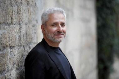 Marc welinski contact conference philosophe