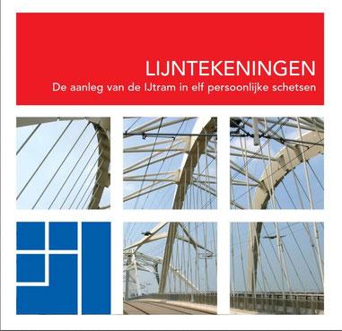 Projectevaluatie gemeente Amsterdam