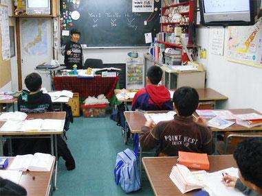 2013.02.25(月) PC クラス