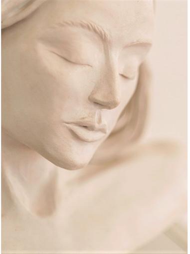 sculpture modelage Hyères Var