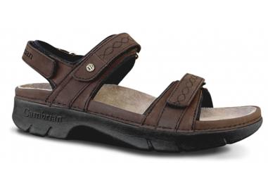 Cambrian Kona Sandals