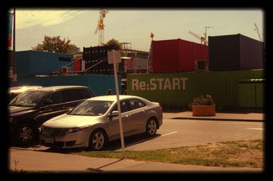 relocation de véhicules en Nouvelle-Zélande