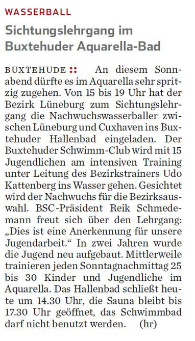 Hamburger Abendblatt vom 02.11.2013