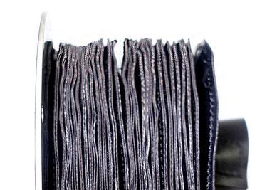 丸型ジャバラ 縫いタイプ