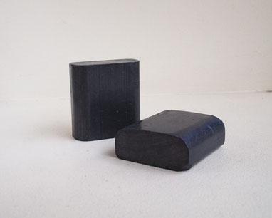レザークラフトで使う重石