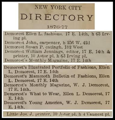 1876-77