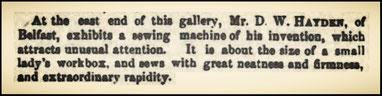 Catholic Telegraph - 23 July 1853