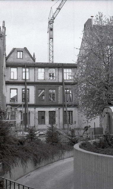 Schulstraße 15