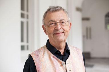 Marcel Mangen