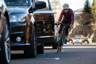 Specialized Helme für e-Bikes