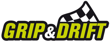 Grip-Drift.ch  - Motorsport-Eventveranstallter