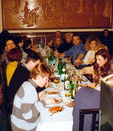 1997 - Trieste