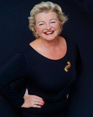 Brigitte Horky