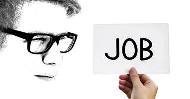 Neuer Arbeitsplatz, Karriere, Jobsuche... Bewerbung als Elektoniker/in Fachrichtung Energie und Gebäudetechnik bei R.S.Elektrobau!