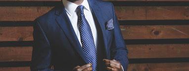 Ces grandes marques de mode pour  homme dans le Montargois