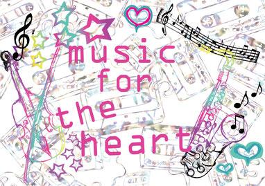 cassettes, music, prints, dessins, old school, retro, colours