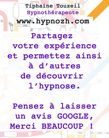 Hypnose à Perpignan - Hypnothérapeute / Hypnose / Hypnothérapie à Perpignan