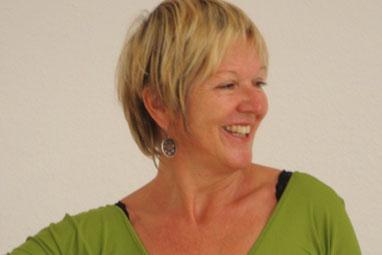 Christel Büche