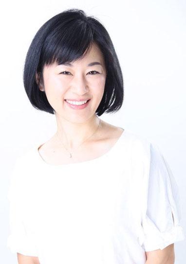 発酵食の専門家、栗生隆子さん