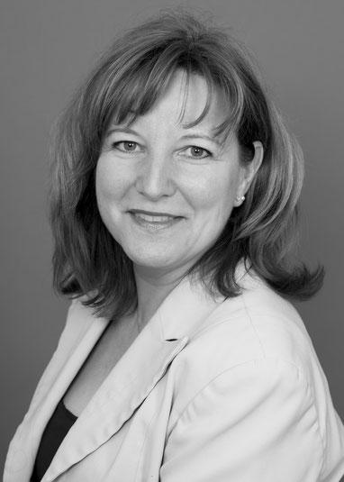 Claudia Schäble, Systemischer  Coach