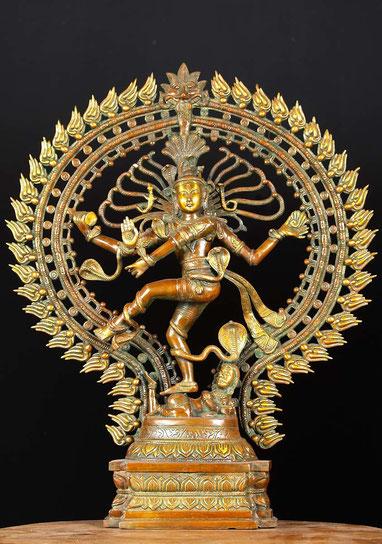 nataraja_statue.