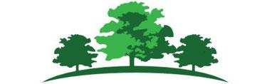 Forst-/ Garten- und Landschaftsbau Pohludka und Evermann