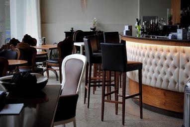 Arredamento Bar Milano