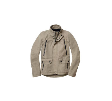 Aether Mojave Motorcycle Jacket