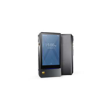 FiiO X7 Mark II Music Player