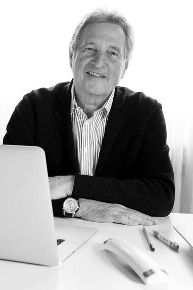 Hubert Haizmann
