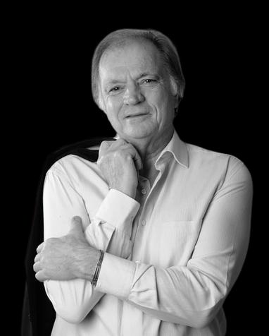 GERARD VERMONT - AUTEUR, COMPOSITEUR, INTERPRETE