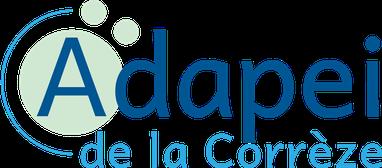 Adapei partenaire du Gem - Groupe d'Entraide Mutuelle Pour Personnes Cérébro-lésées Adapei