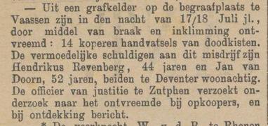 Arnhemsche courant 30-08-1890